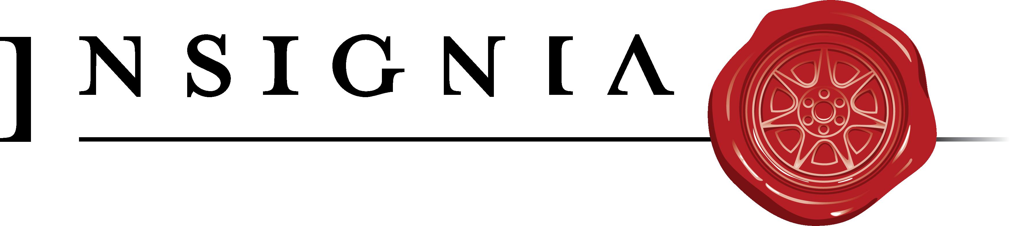 Insignia Group logo
