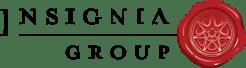 newlogo-black (2)